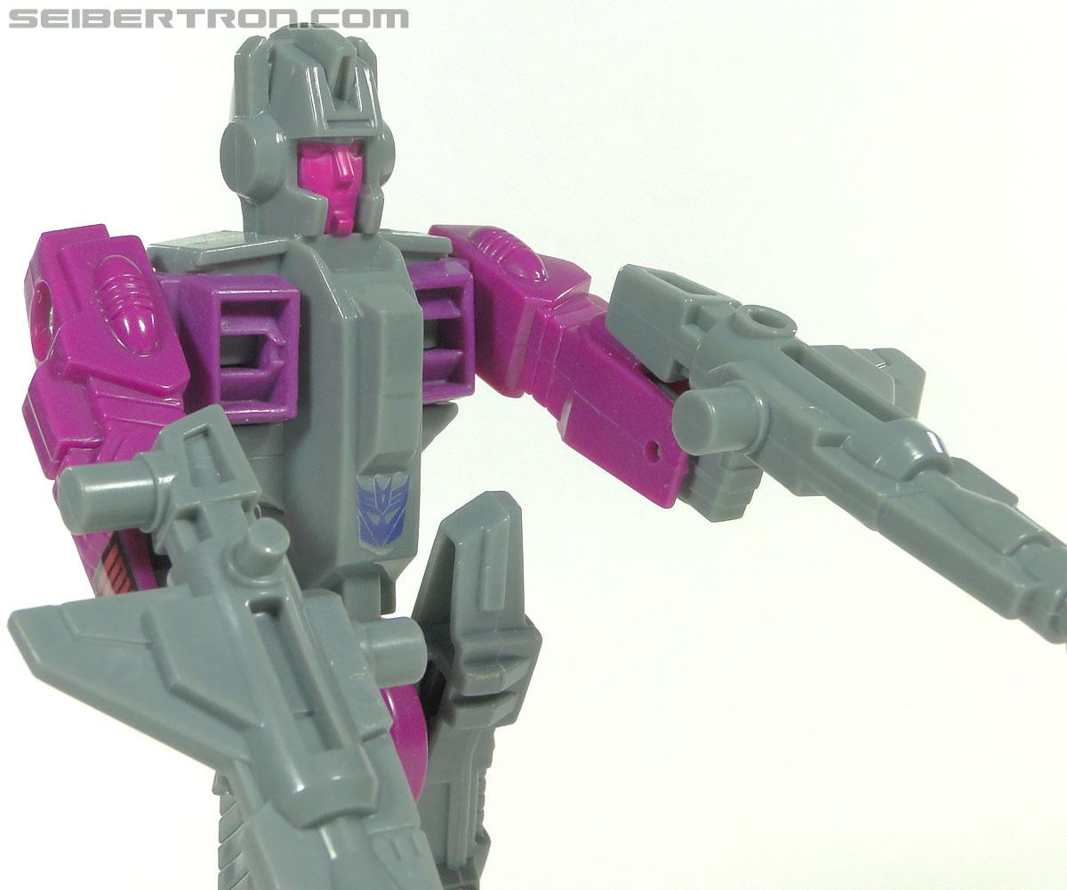 Transformers Super God Masterforce Skullgrin (Dauros) (Image #163 of 196)
