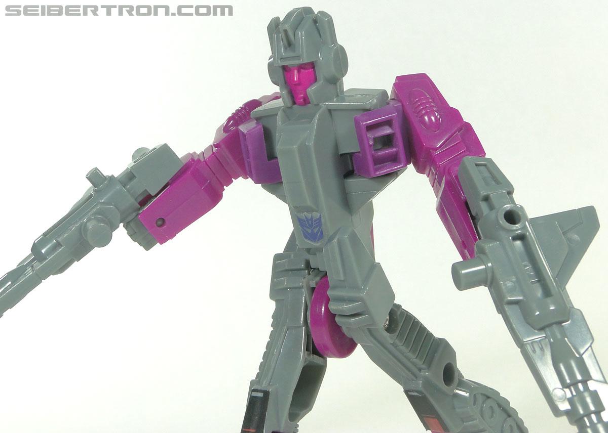 Transformers Super God Masterforce Skullgrin (Dauros) (Image #165 of 196)