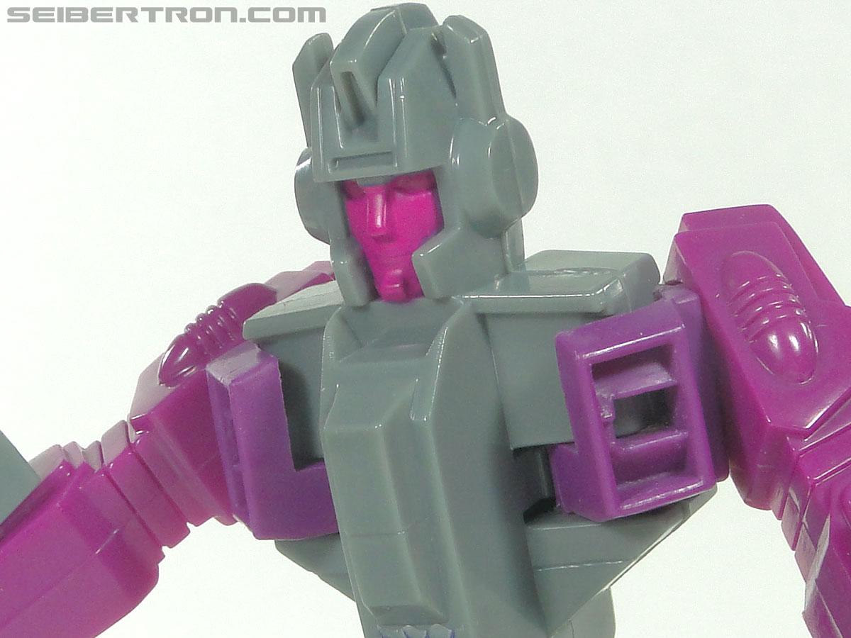 Transformers Super God Masterforce Skullgrin (Dauros) (Image #166 of 196)