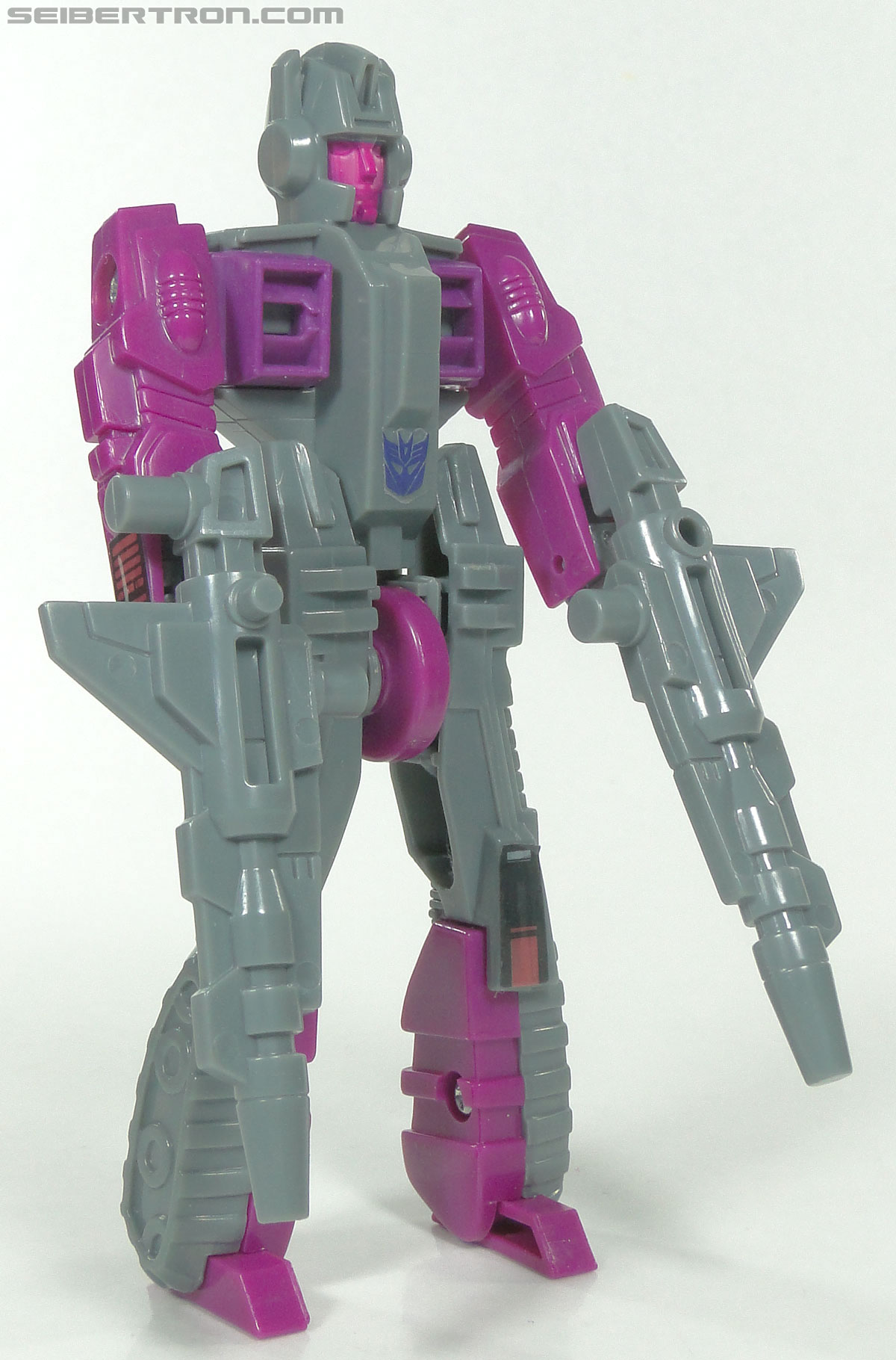Transformers Super God Masterforce Skullgrin (Dauros) (Image #174 of 196)