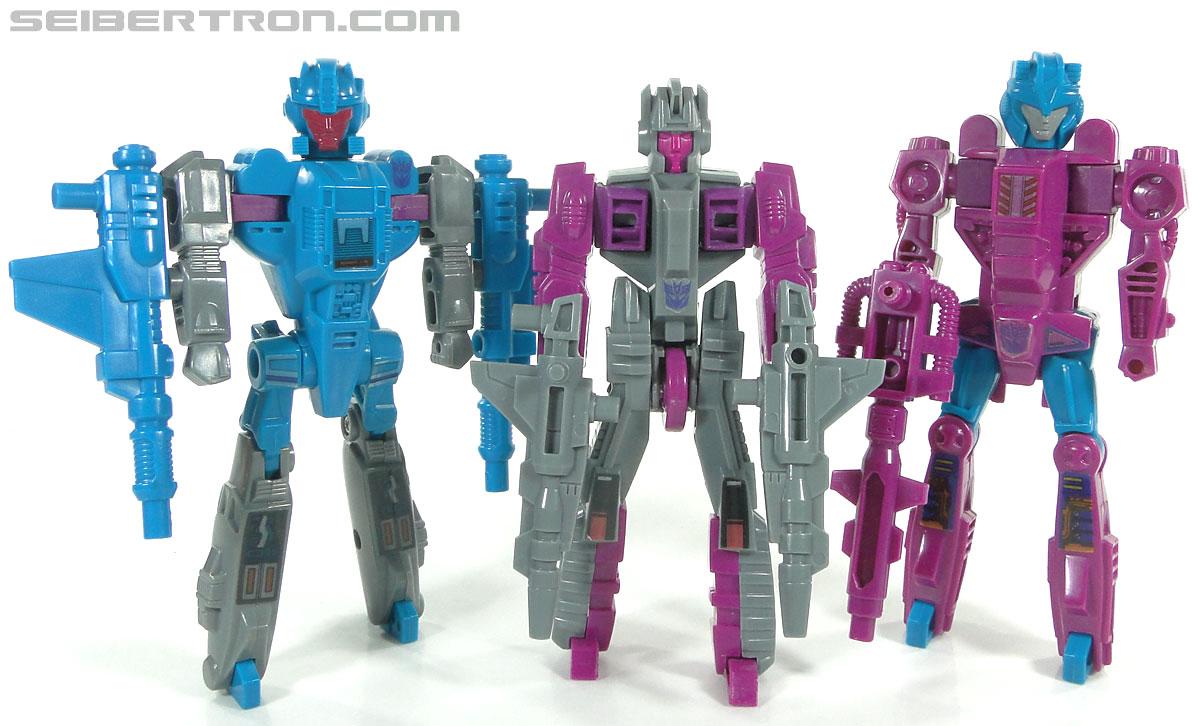 Transformers Super God Masterforce Skullgrin (Dauros) (Image #177 of 196)