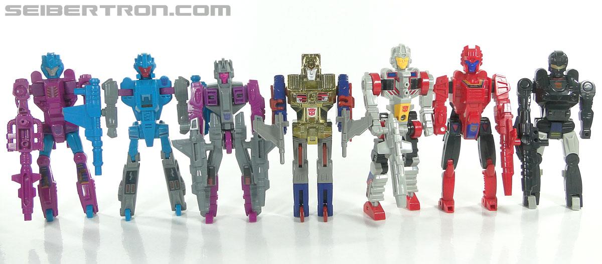 Transformers Super God Masterforce Skullgrin (Dauros) (Image #193 of 196)