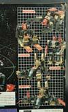 Super God Masterforce Black Zarak - Image #24 of 401