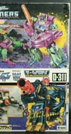 Super God Masterforce Black Zarak - Image #48 of 401