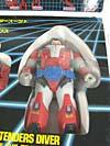 Super God Masterforce Phoenix (Cloudburst)  - Image #36 of 190