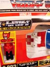 Super God Masterforce Minerva (Transtector) - Image #4 of 273