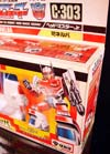 Super God Masterforce Minerva (Transtector) - Image #14 of 273