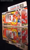Super God Masterforce Minerva (Transtector) - Image #31 of 273