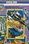 Overlord - Super God Masterforce - Toy Gallery - Photos 1 - 40