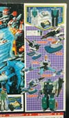 Super God Masterforce Overlord - Image #20 of 383