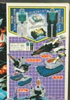 Super God Masterforce Overlord - Image #21 of 383