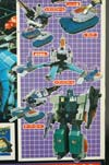 Super God Masterforce Overlord - Image #22 of 383