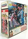 Super God Masterforce Diver (Waverider)  - Image #16 of 231