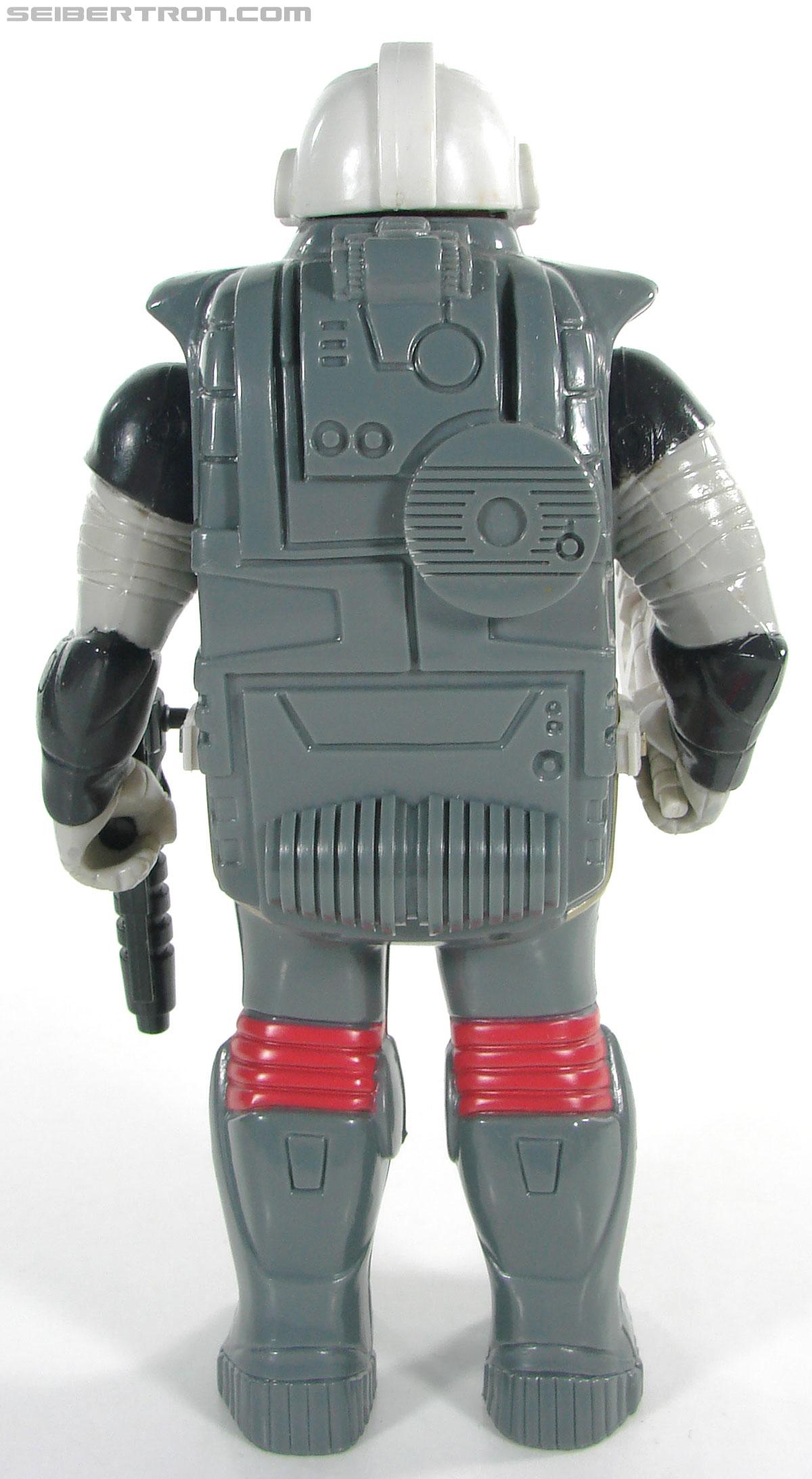 Transformers Super God Masterforce Waverider (Diver) (Image #51 of 231)