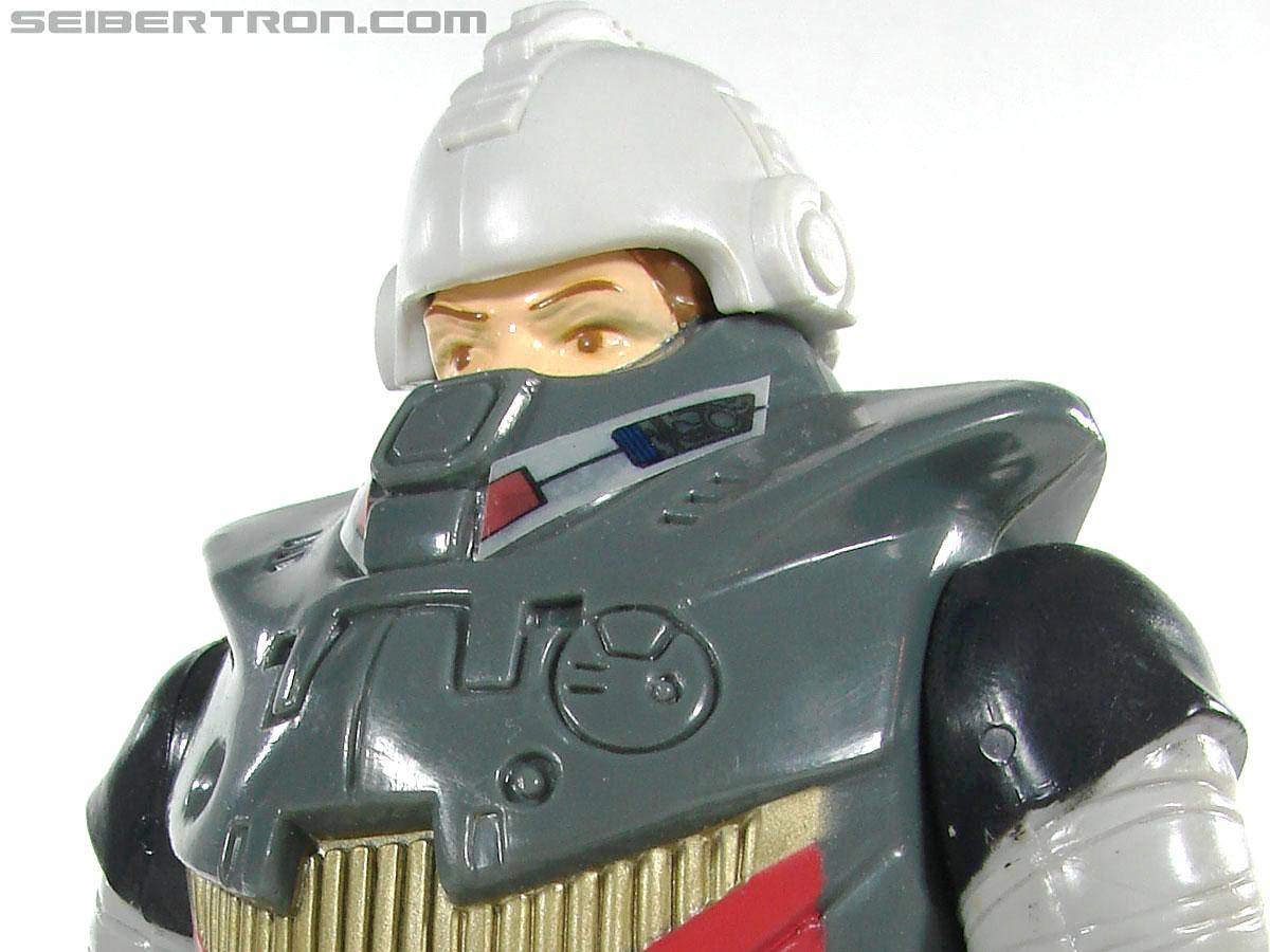 Transformers Super God Masterforce Waverider (Diver) (Image #59 of 231)