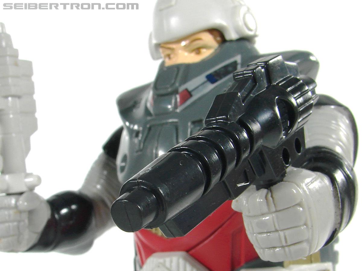 Transformers Super God Masterforce Waverider (Diver) (Image #63 of 231)