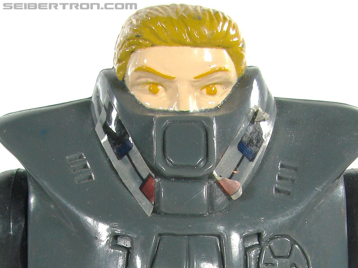 Transformers Super God Masterforce Waverider (Diver) (Image #80 of 231)