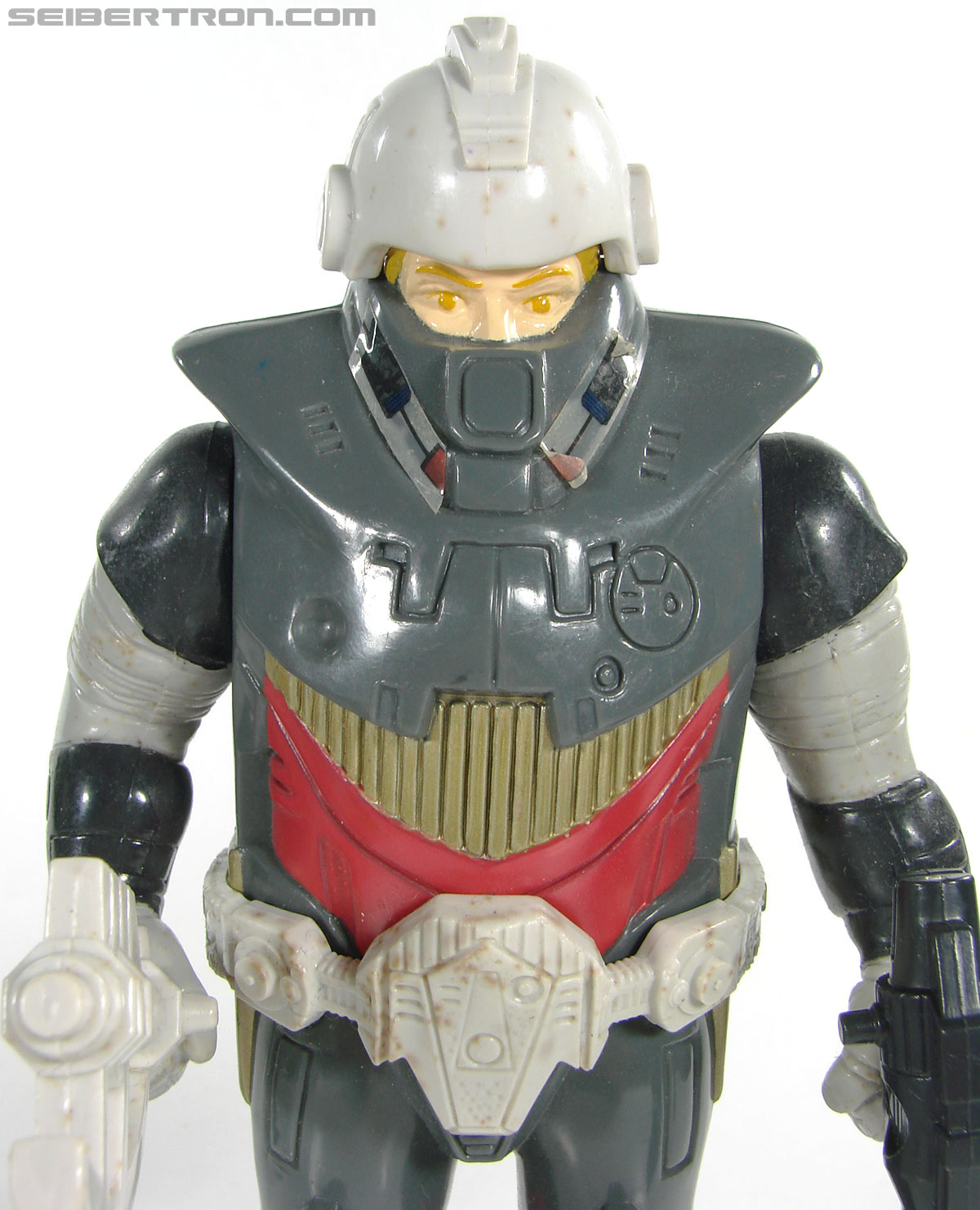 Transformers Super God Masterforce Waverider (Diver) (Image #93 of 231)