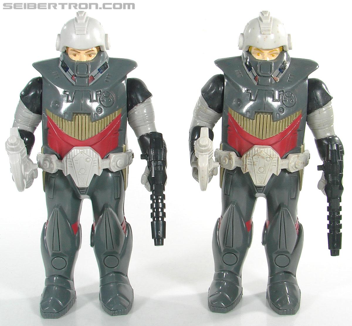 Transformers Super God Masterforce Waverider (Diver) (Image #102 of 231)