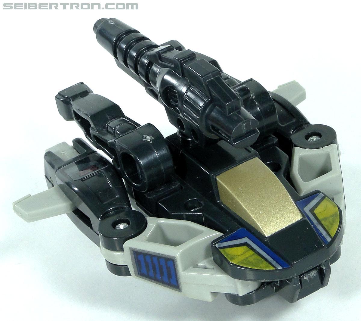 Transformers Super God Masterforce Waverider (Diver) (Image #125 of 231)