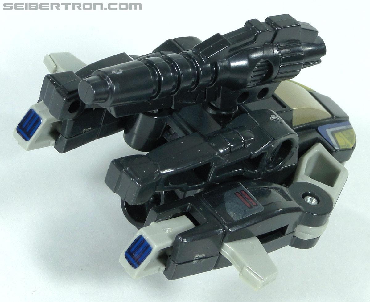 Transformers Super God Masterforce Waverider (Diver) (Image #128 of 231)