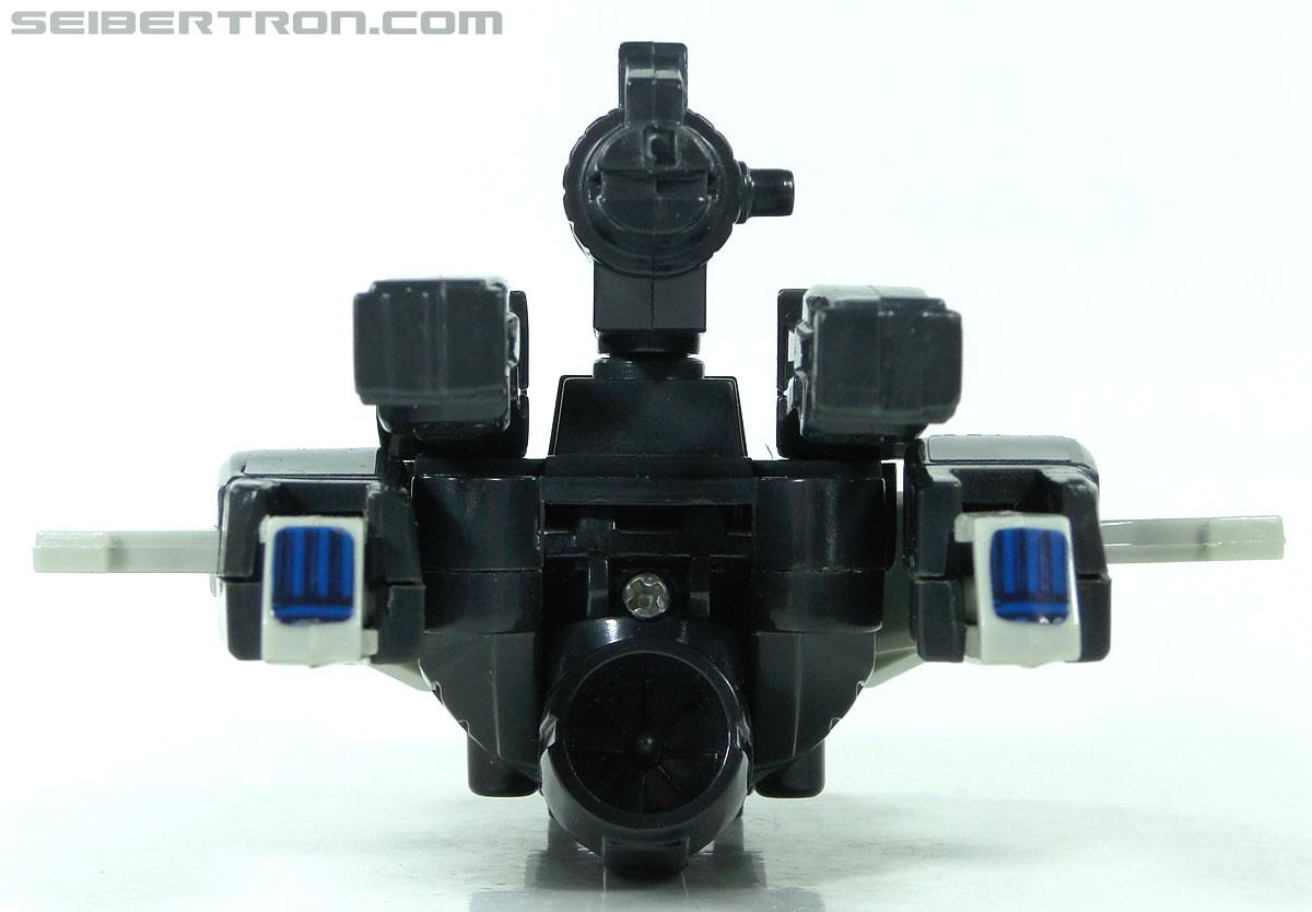 Transformers Super God Masterforce Waverider (Diver) (Image #144 of 231)