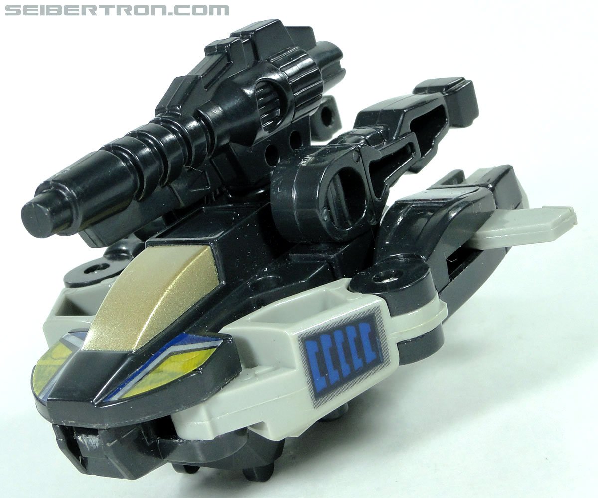Transformers Super God Masterforce Waverider (Diver) (Image #149 of 231)