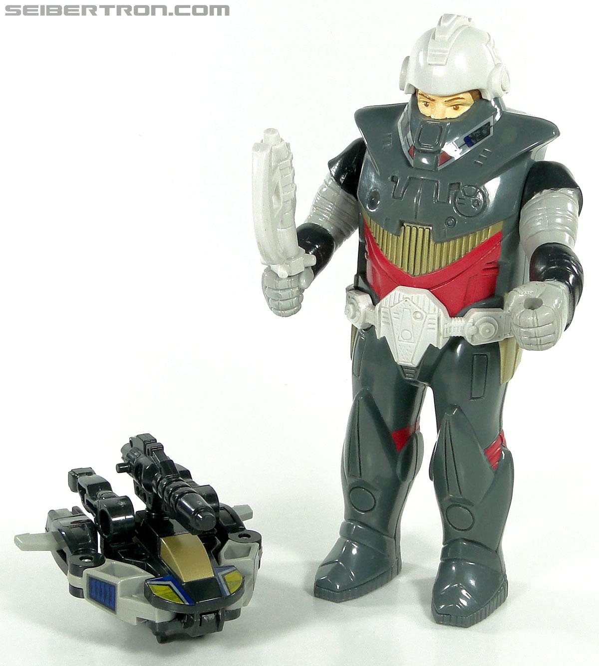 Transformers Super God Masterforce Waverider (Diver) (Image #160 of 231)