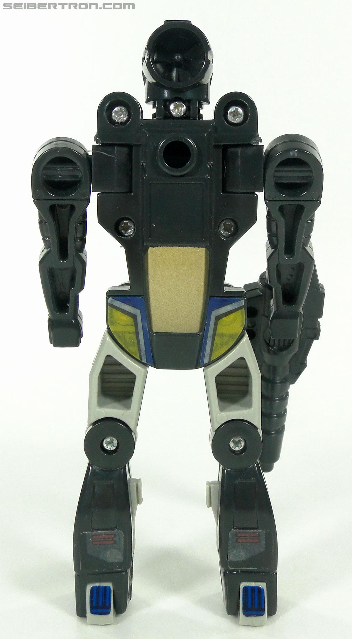 Transformers Super God Masterforce Waverider (Diver) (Image #177 of 231)