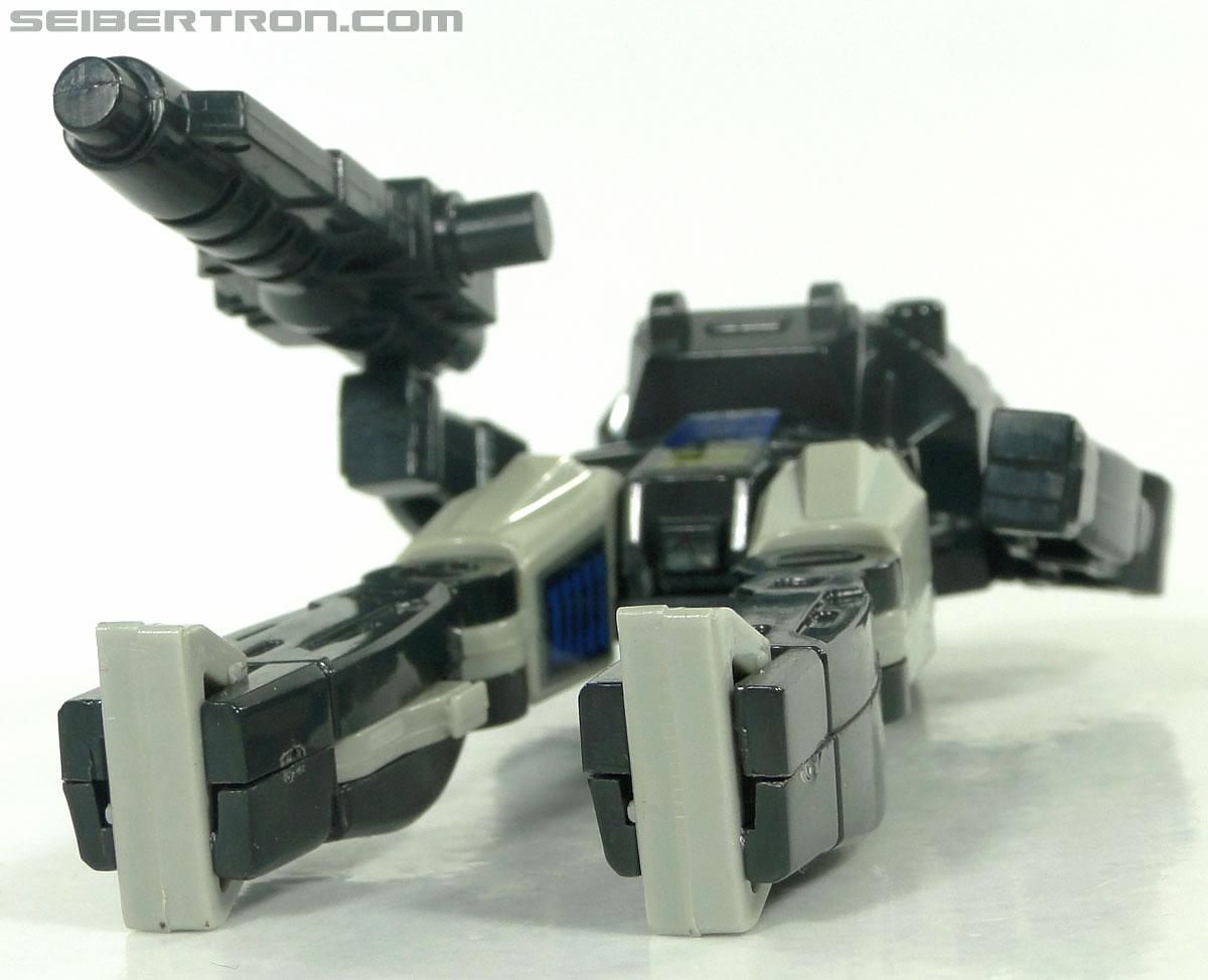 Transformers Super God Masterforce Waverider (Diver) (Image #188 of 231)