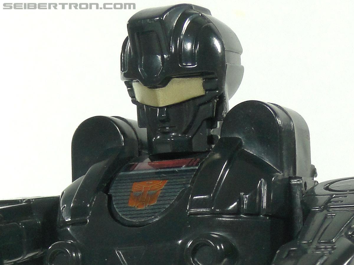 Transformers Super God Masterforce Waverider (Diver) (Image #193 of 231)