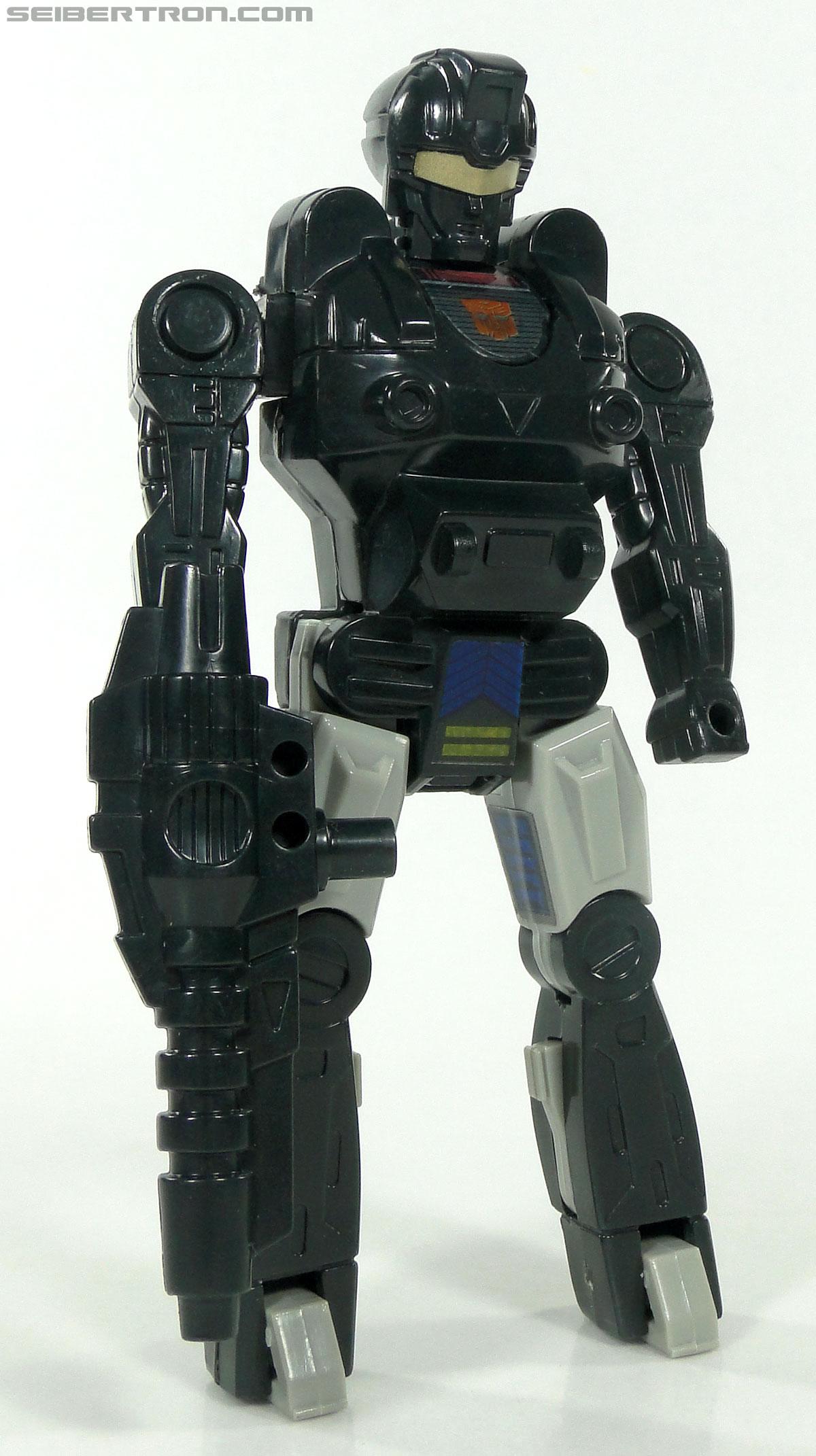 Transformers Super God Masterforce Waverider (Diver) (Image #199 of 231)