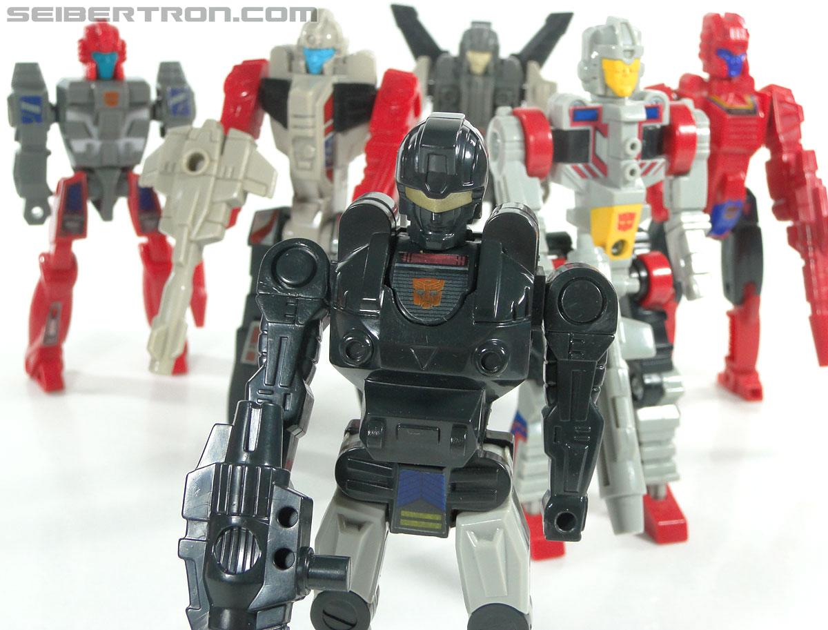 Transformers Super God Masterforce Waverider (Diver) (Image #211 of 231)