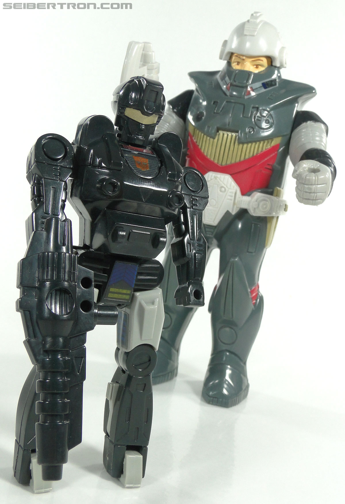 Transformers Super God Masterforce Waverider (Diver) (Image #220 of 231)