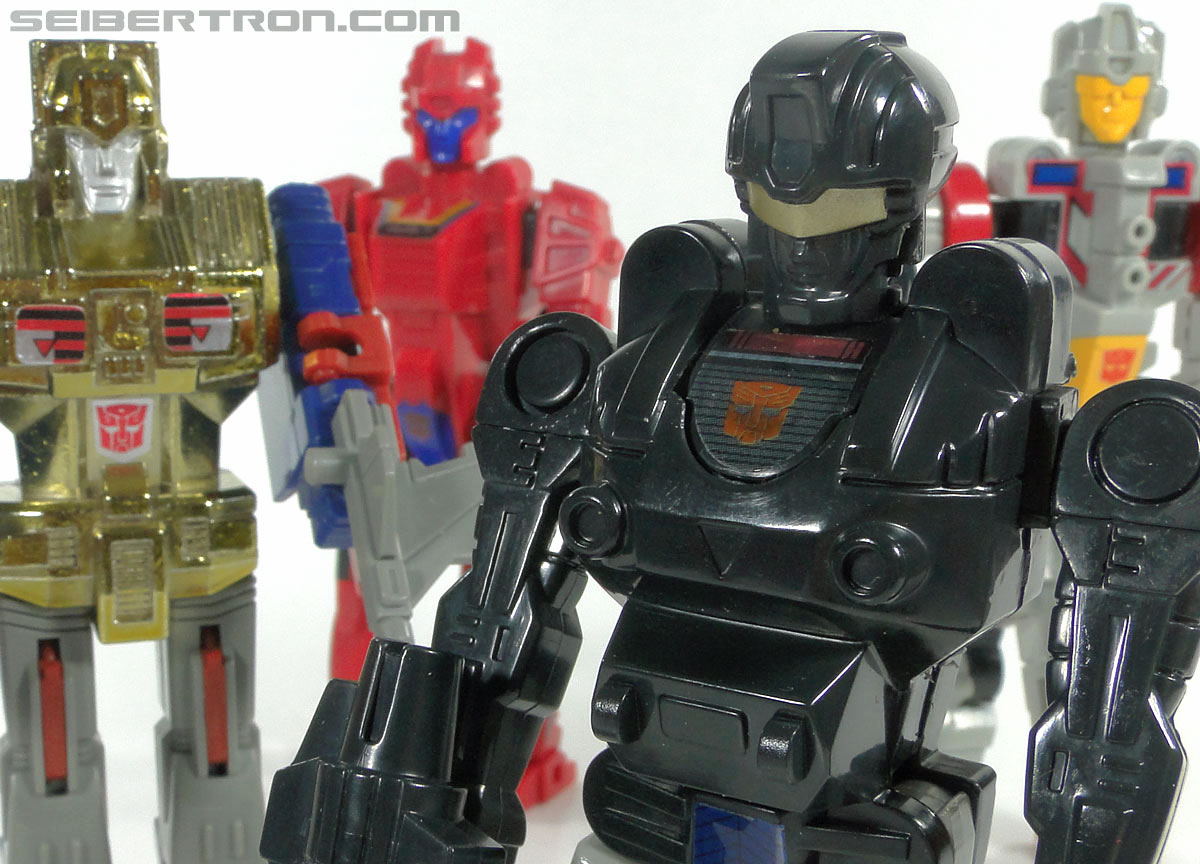 Transformers Super God Masterforce Waverider (Diver) (Image #225 of 231)