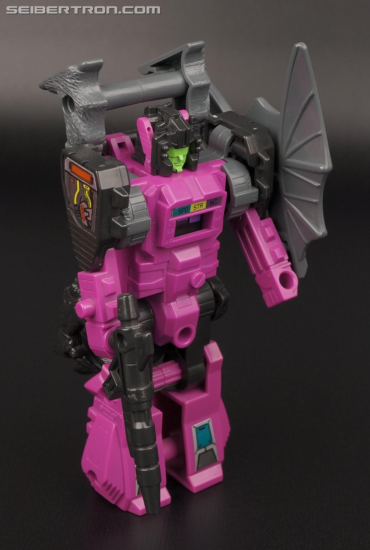 Transformers Super God Masterforce Wilder (Transtector) (Image #72 of 124)