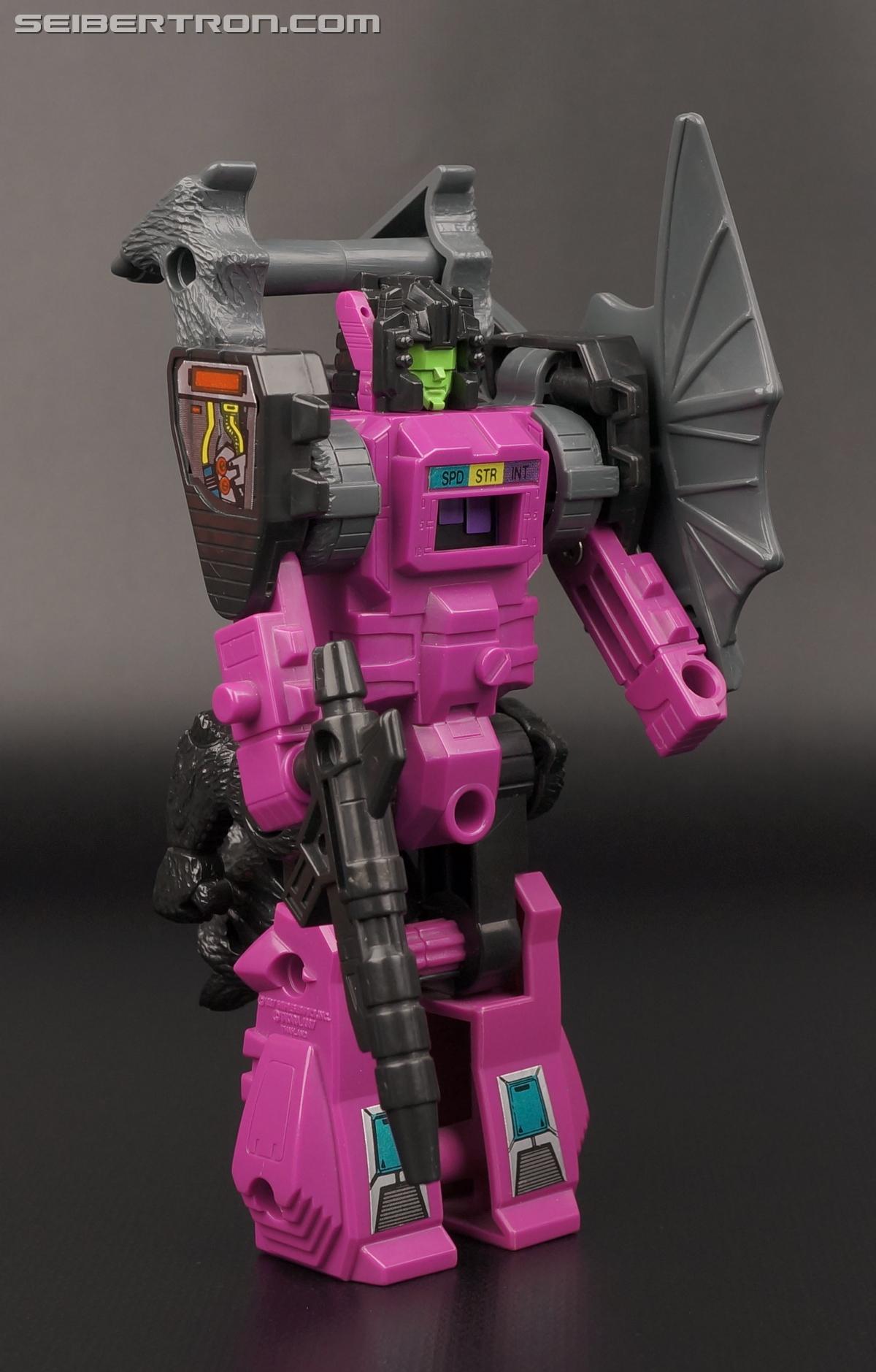 Transformers Super God Masterforce Wilder (Transtector) (Image #73 of 124)
