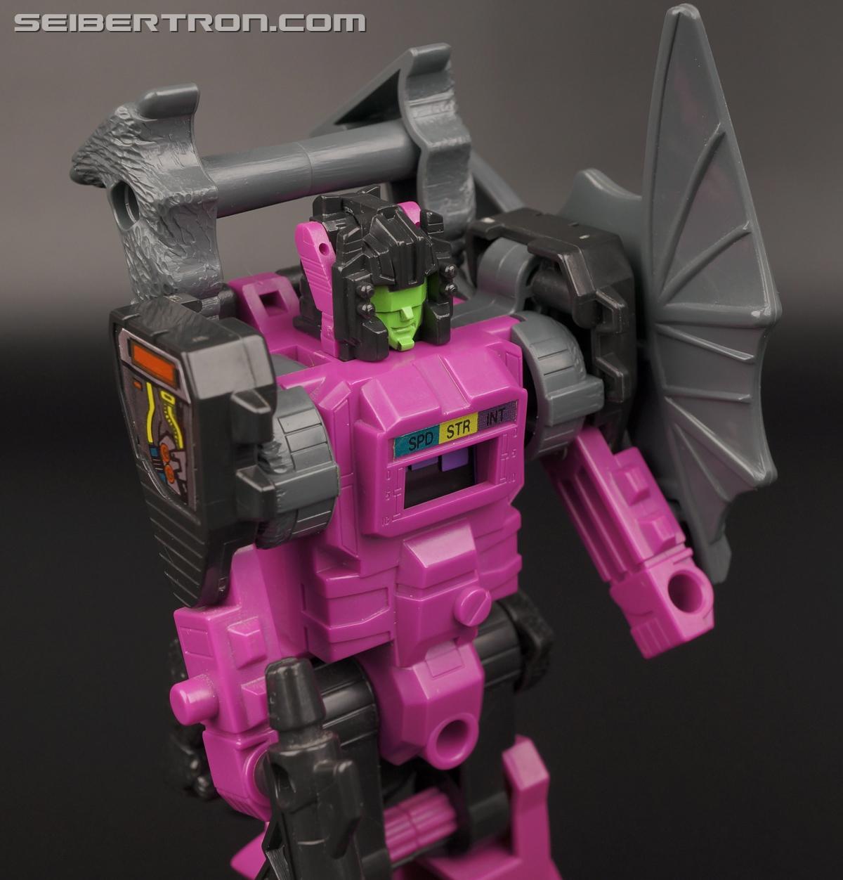 Transformers Super God Masterforce Wilder (Transtector) (Image #76 of 124)