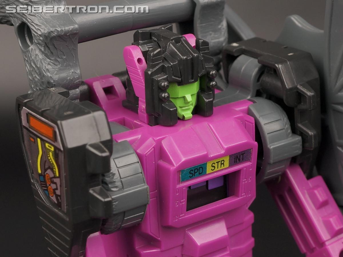 Transformers Super God Masterforce Wilder (Transtector) (Image #77 of 124)