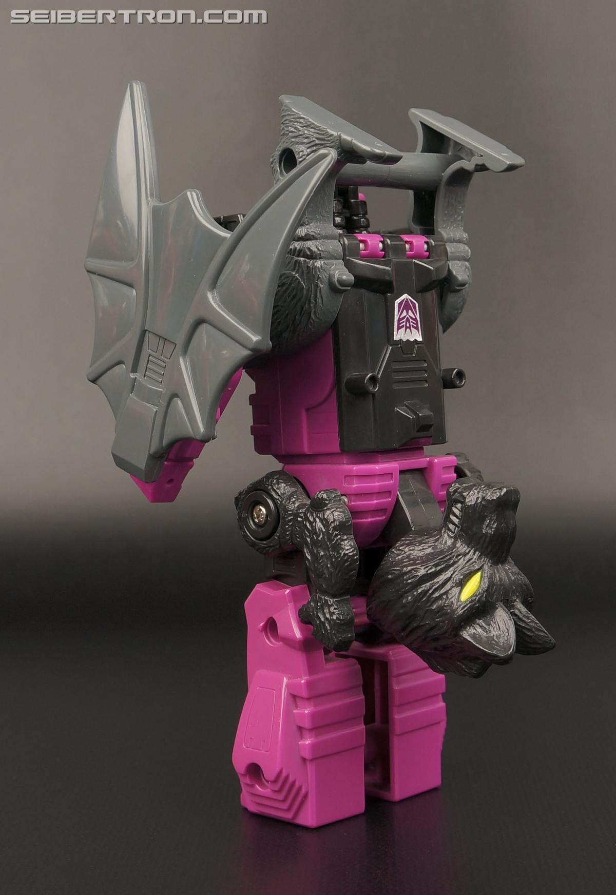 Transformers Super God Masterforce Wilder (Transtector) (Image #86 of 124)