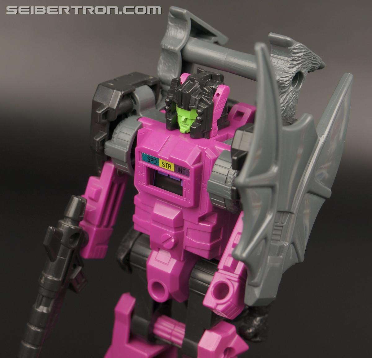 Transformers Super God Masterforce Wilder (Transtector) (Image #90 of 124)