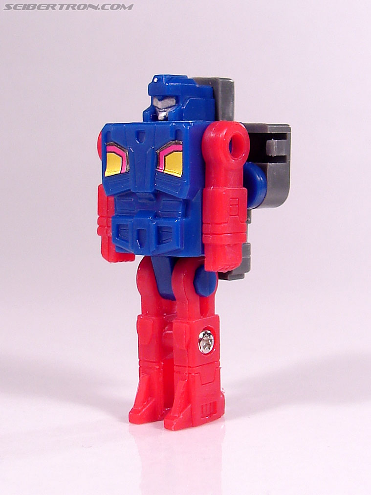 Transformers Victory Brain of Intelligence (Chie) (Image #11 of 25)