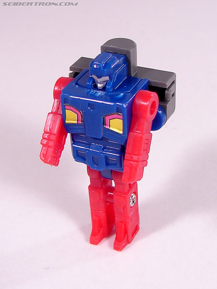 Transformers Victory Brain of Intelligence (Chie) (Image #12 of 25)
