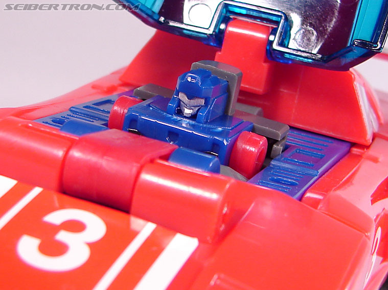 Transformers Victory Brain of Intelligence (Chie) (Image #18 of 25)