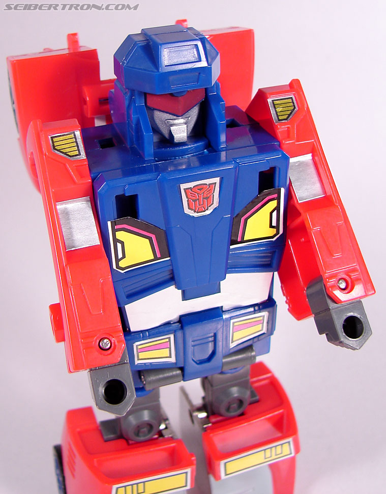 Transformers Victory Brain of Intelligence (Chie) (Image #24 of 25)