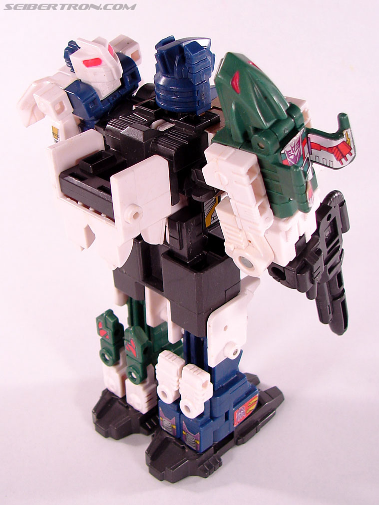 Transformers Victory Dinoking (Image #53 of 83)