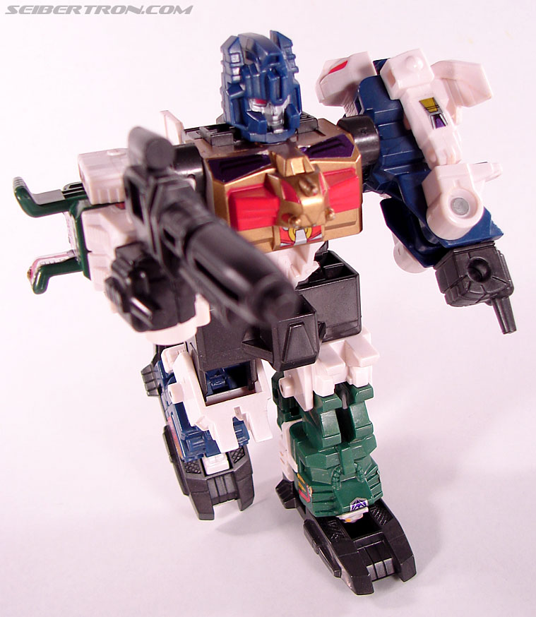Transformers Victory Dinoking (Image #69 of 83)