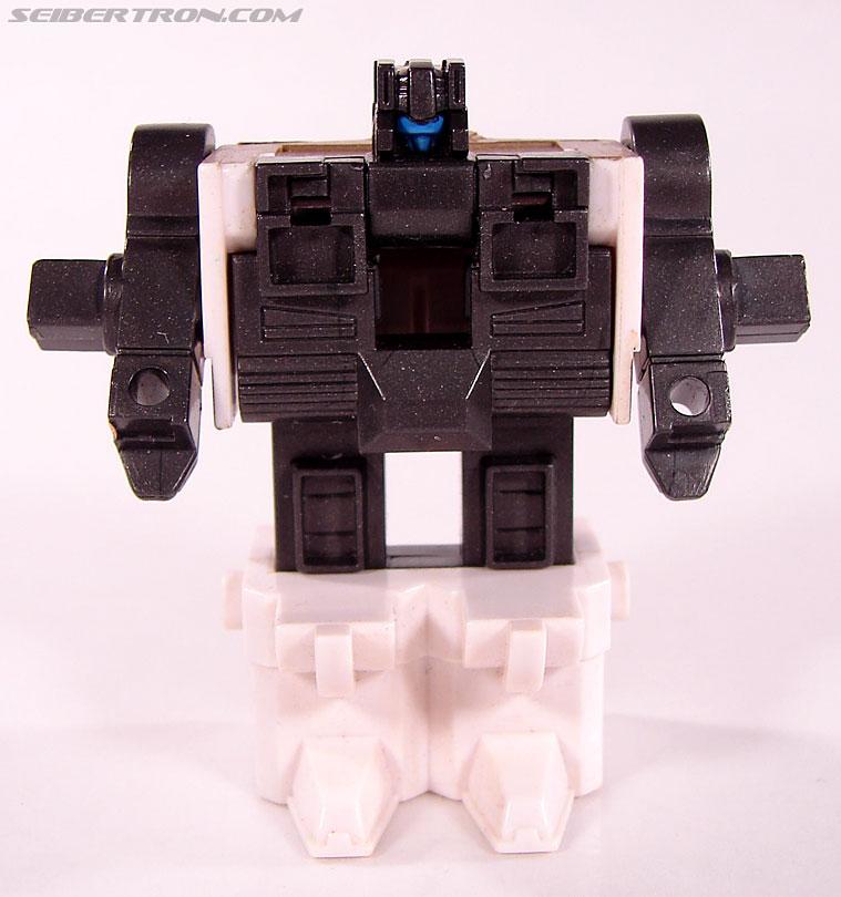 Transformers Victory Kakuryū (Image #41 of 56)