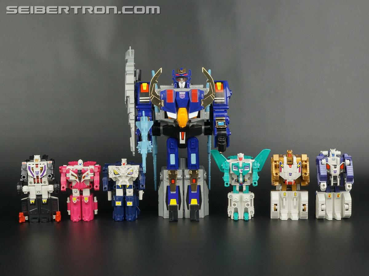 Transformers Victory Killbison (Image #59 of 99)