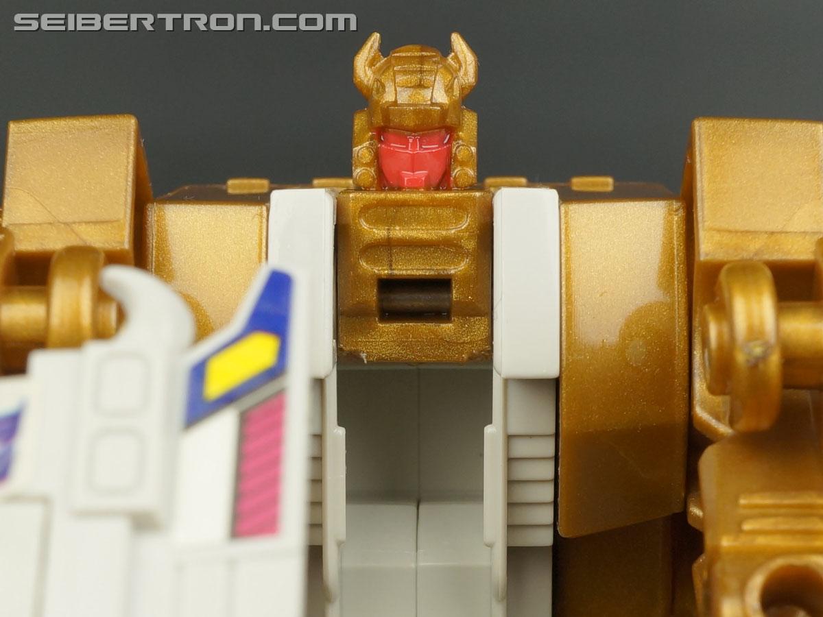 Transformers Victory Killbison (Image #66 of 99)